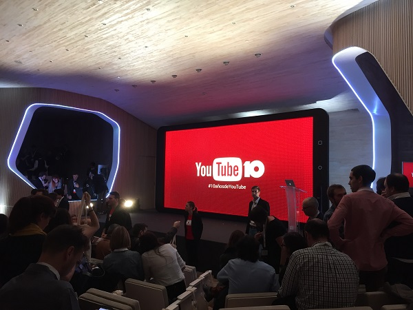 youtube-10-aniversario