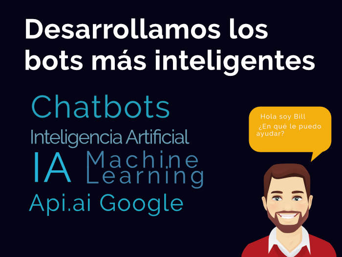 chatbots-ityis-