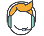 call-center-chatbot